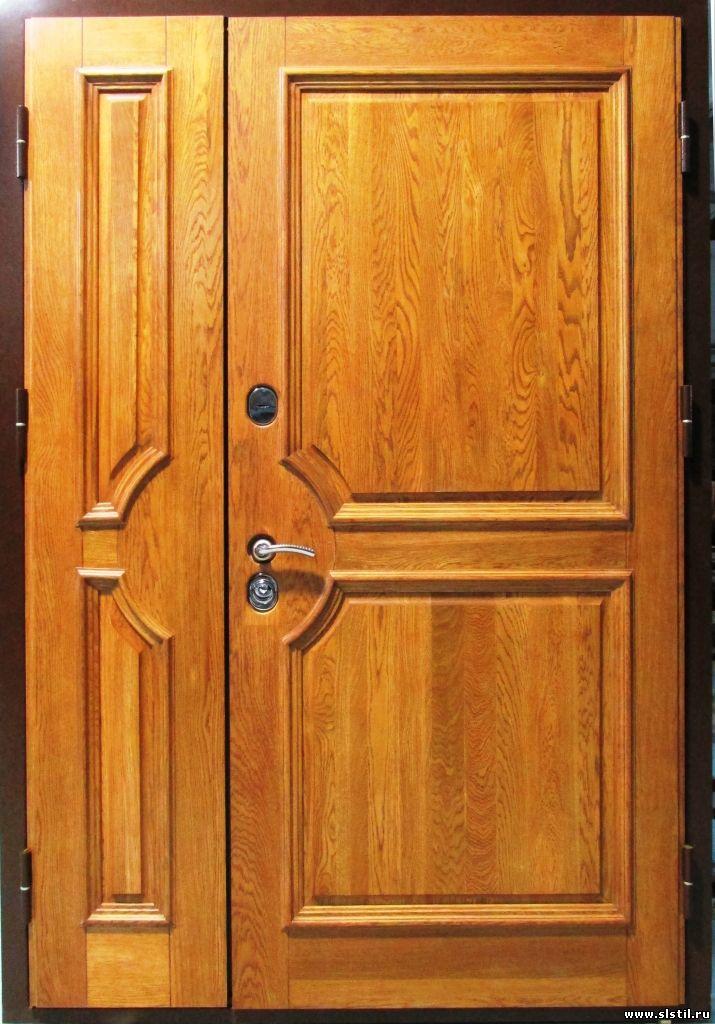 железные противопожарные двери в москве по низким ценам